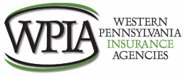 Western Pennsylvania Insurance Agencies (WPIA)